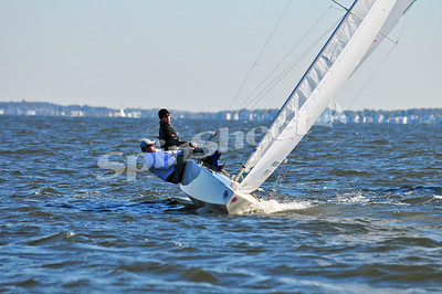 2012 AYC Fall Stars and Etchells-020