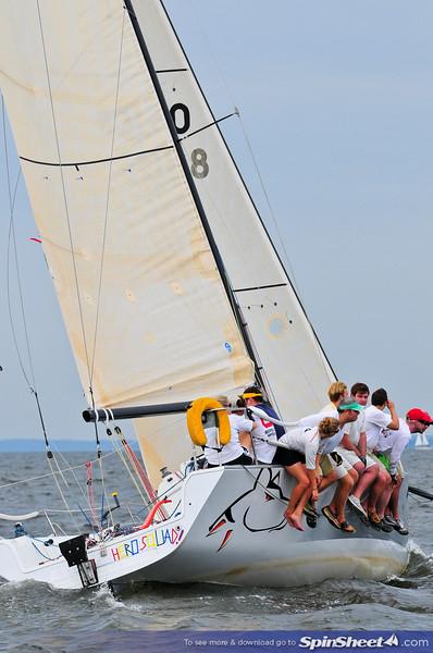 2012 Annapolis RW-6.jpg