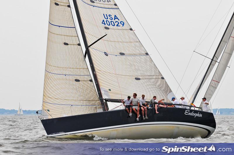 2012 Annapolis RW-13.jpg