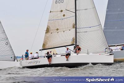2012 Annapolis RW-1