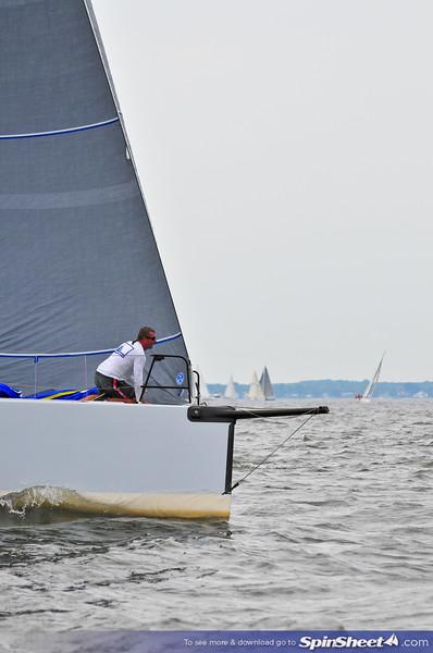 2012 Annapolis RW-10.jpg