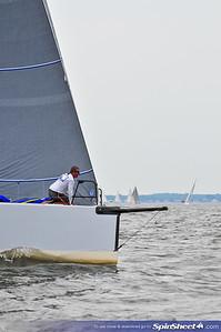 2012 Annapolis RW-10