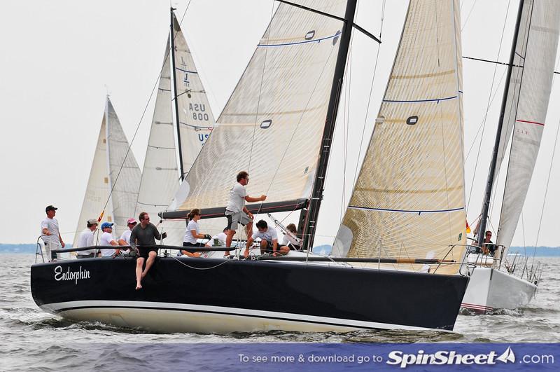 2012 Annapolis RW-15.jpg