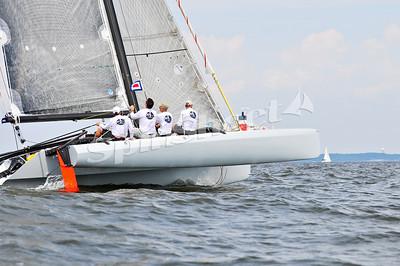 2012 Gov Cup Start-005