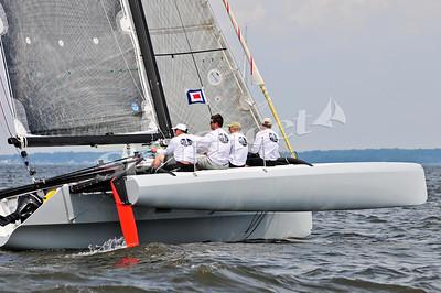 2012 Gov Cup Start-009