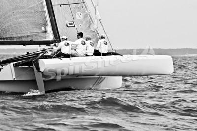 2012 Gov Cup Start-007