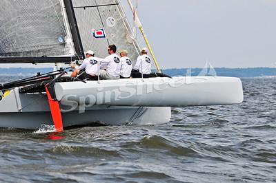 2012 Gov Cup Start-008
