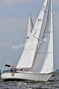 2012 Gov Cup Start-020