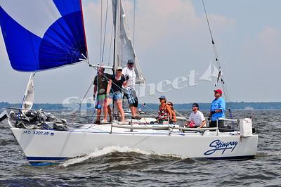 2012 Gov Cup Start-010