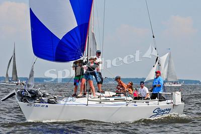 2012 Gov Cup Start-011