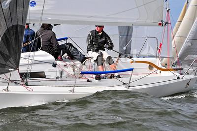 2012 J80 ECC-013