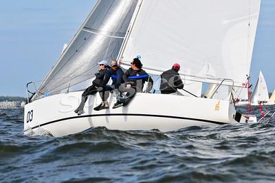 2012 J80 ECC-022
