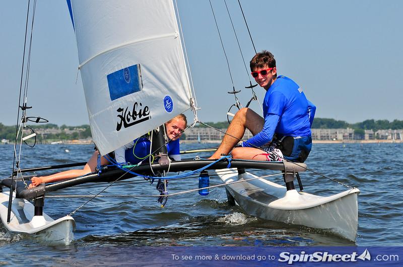 2012 Junior Olympics-016.jpg