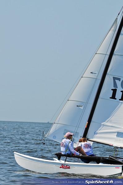 2012 Junior Olympics-021.jpg