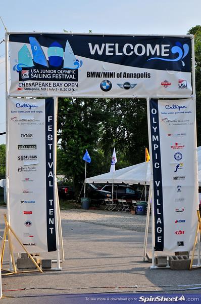 2012 Junior Olympics-009.jpg