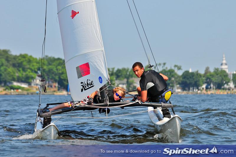2012 Junior Olympics-012.jpg