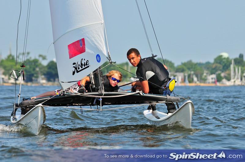 2012 Junior Olympics-013.jpg