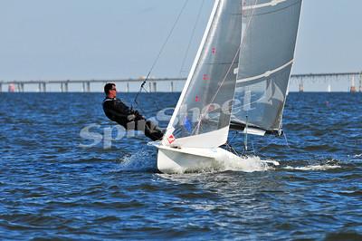 2012 SSA Fall 505-024
