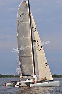 2012 Solomons Race Start-006