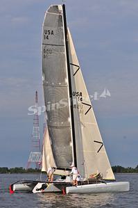 2012 Solomons Race Start-007