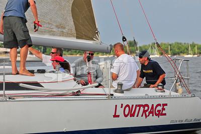 2012 Solomons Race Start-011