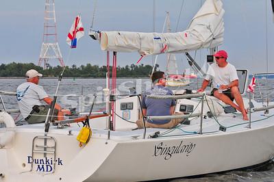 2012 Solomons Race Start-013