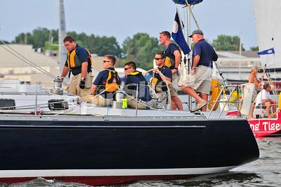 2012 Solomons Race Start-020
