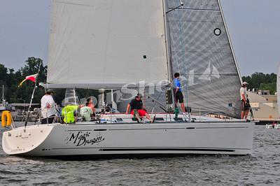 2012 Solomons Race Start-022