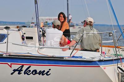 2012 Solomons Race Start-010