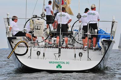 2012 Solomons Race Start-003