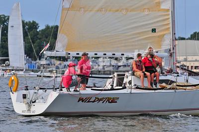 2012 Solomons Race Start-021