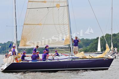 2012 Solomons Race Start-012