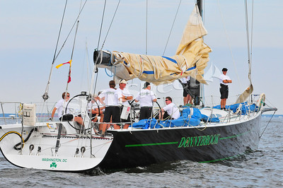 2012 Solomons Race Start-004