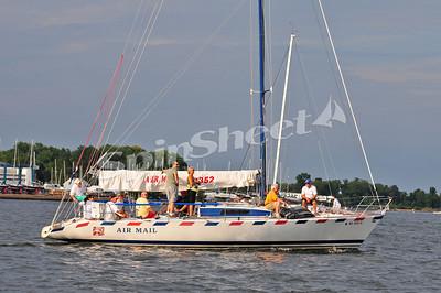 2012 Solomons Race Start-005