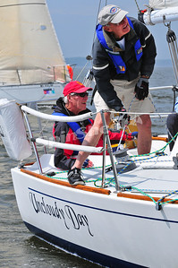 2012 Annapolis NOOD-Fleet 2-15