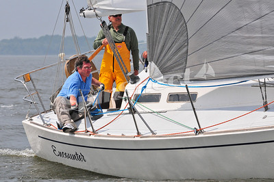 2012 Annapolis NOOD-Fleet 2-10