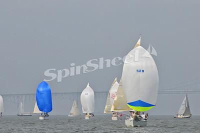 2012 Annapolis NOOD-Fleet 2-2