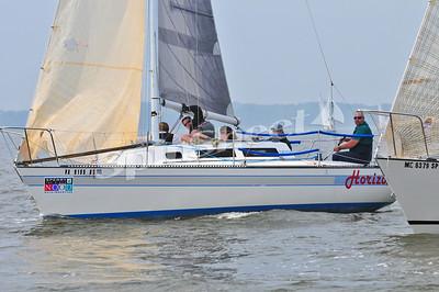 2012 Annapolis NOOD-Fleet 2-11