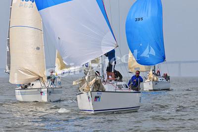 2012 Annapolis NOOD-Fleet 2-7