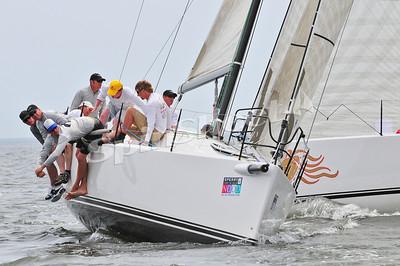 2012 Annapolis NOOD-Fleet 4-24