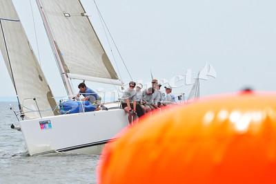 2012 Annapolis NOOD-Fleet 4-17