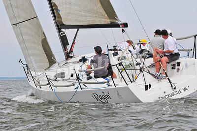 2012 Annapolis NOOD-Fleet 4-6