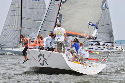 2012 Annapolis NOOD-Fleet 4-16