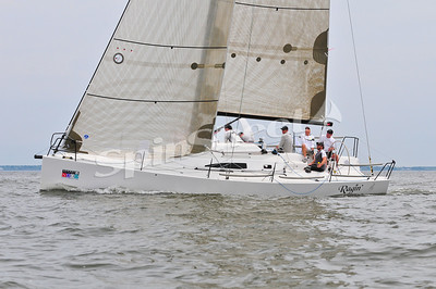 2012 Annapolis NOOD-Fleet 4-4