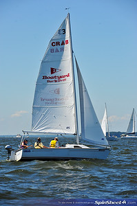 2013 BBG CRAB-9