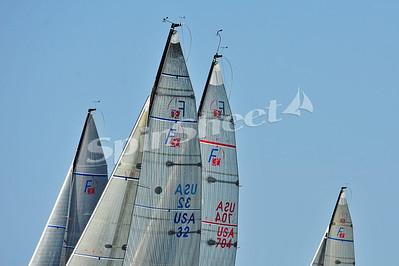 2013 CBYRA RW-4