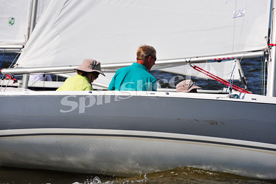 2013 Harbor 20 Nationals-19