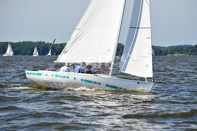 2013 Harbor 20 Nationals-2