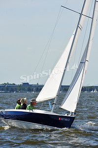 2013 Harbor 20 Nationals-20