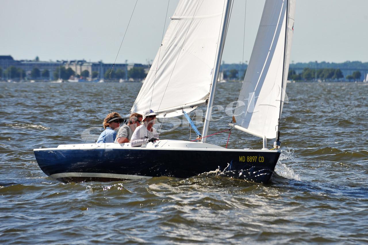 2013 Harbor 20 Nationals-21